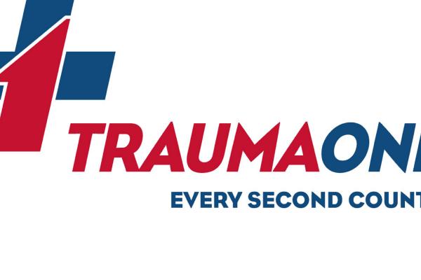 UF Health TraumaOne logo